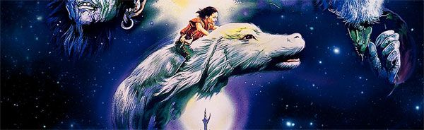 The Neverending Story movie image (4).jpg