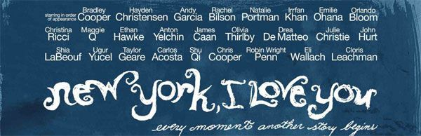 New York I Love You movie poster - slice.jpg