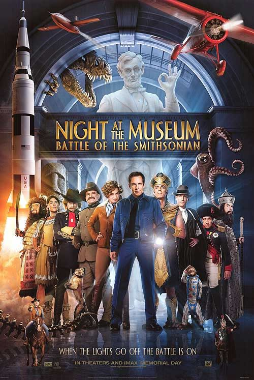 night_at_the_museum_2_battle_of_the_smithonian_movie_poster_.jpg