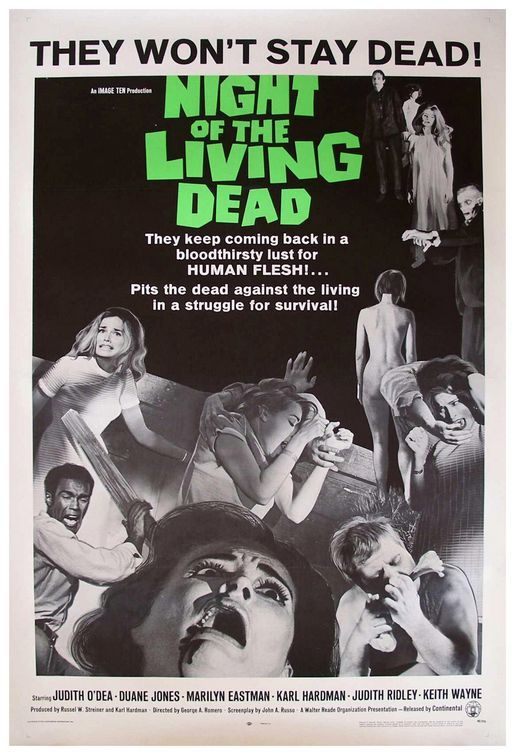 night_of_the_living_dead_movie_poster_01.jpg