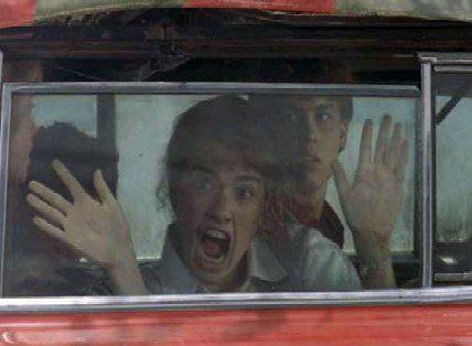 nightmare_on_elm_street_inside_the_car_girl_screaming.jpg