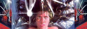 slice_a_nightmare_on_elm_street_01.jpg