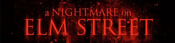 Nightmare on Elm Street movie logo (1).jpg