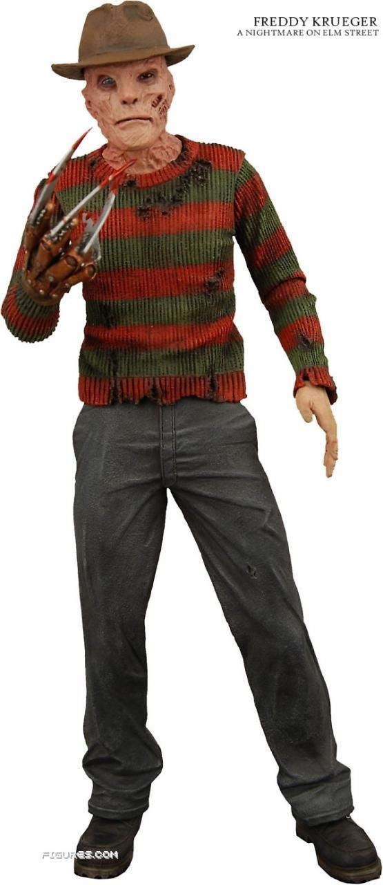 nightmare_elm_street_freddy_krueger_action_figure_01.jpg