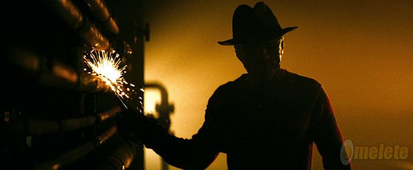 A Nightmare on Elm Street movie image Jackie Earle Haley as Freddy.jpg