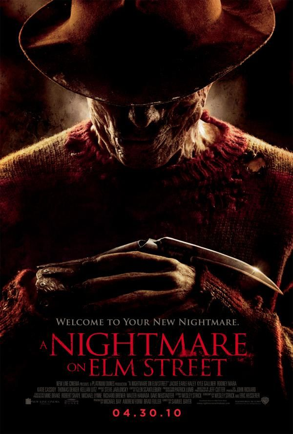 A Nightmare on Elm Street movie poster.jpg