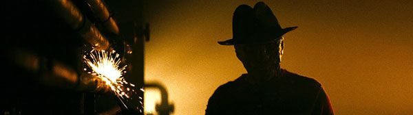 A Nightmare on Elm Street movie image slice.jpg