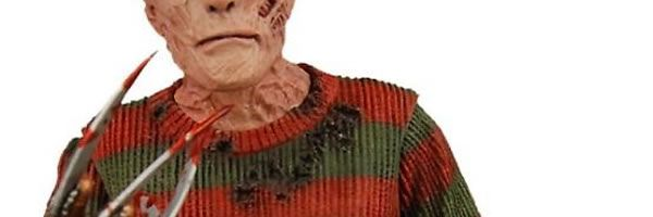 slice_nightmare_elm_street_freddy_krueger_action_figure_01.jpg