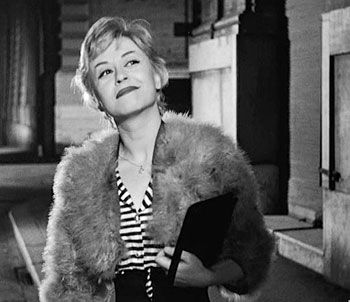 Nights of Cabiria movie image.jpg