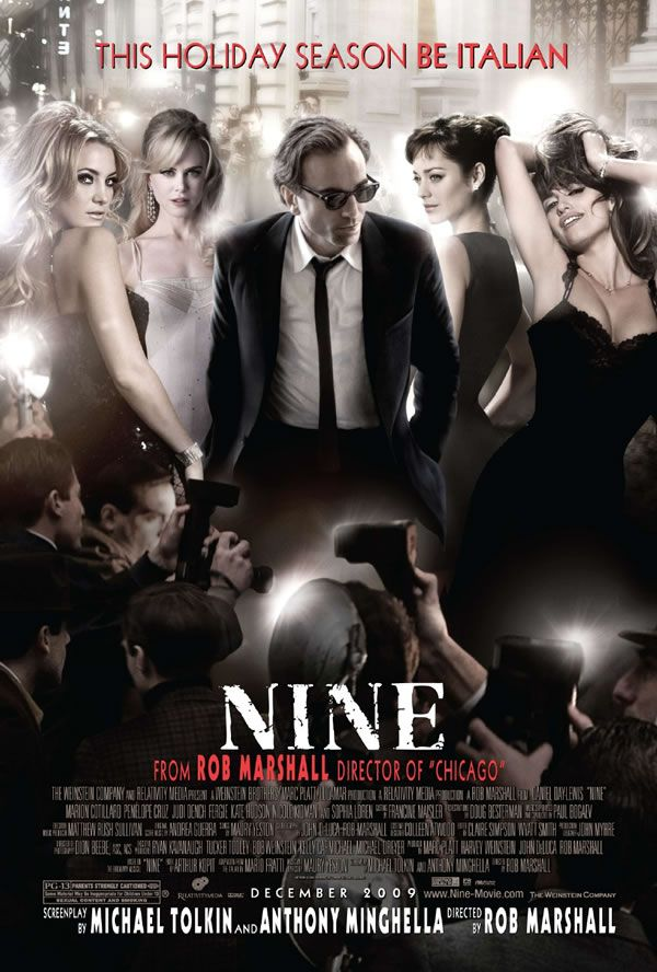 nine_movie_poster_01.jpg
