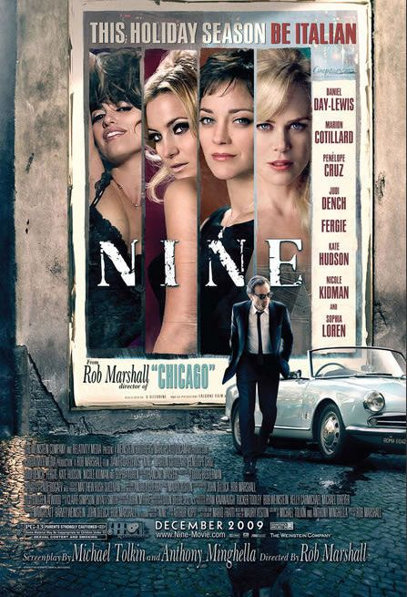nine_movie_poster_02.jpg