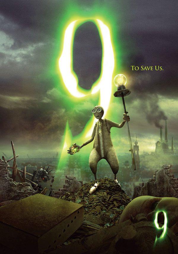 9 movie