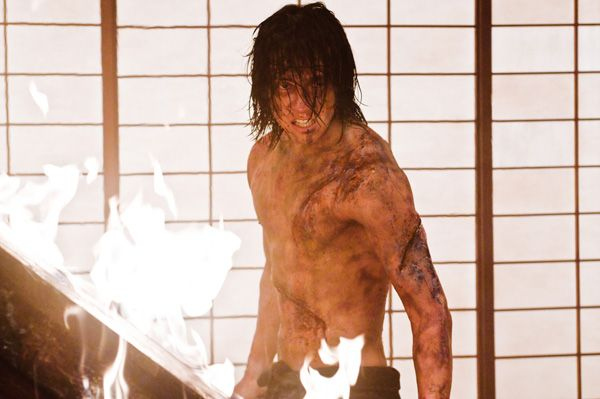 Ninja Assassin movie image Rain (1).jpg