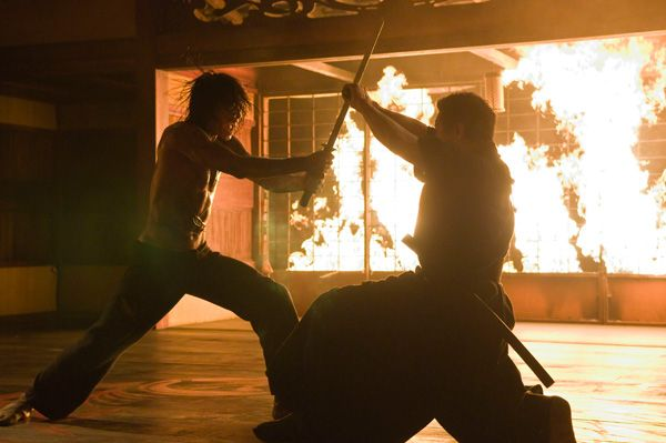 Ninja Assassin movie image Rain.jpg