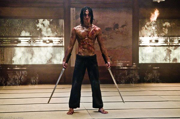 Ninja_Assassin_movie_image_Rain_director_James_McTeigue (1).jpg