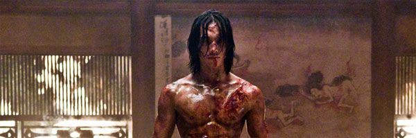 Ninja_Assassin_movie_image_Rain_director_James_McTeigue.jpg