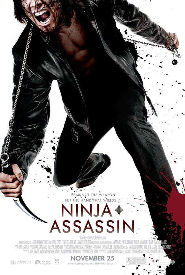 Ninja Assassin movie poster.jpg
