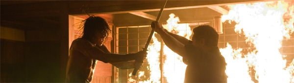Ninja Assassin movie image Rain - slice.jpg