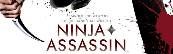 Ninja Assassin movie poster - slice.jpg