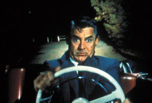 North by Northwest movie image (3).jpg