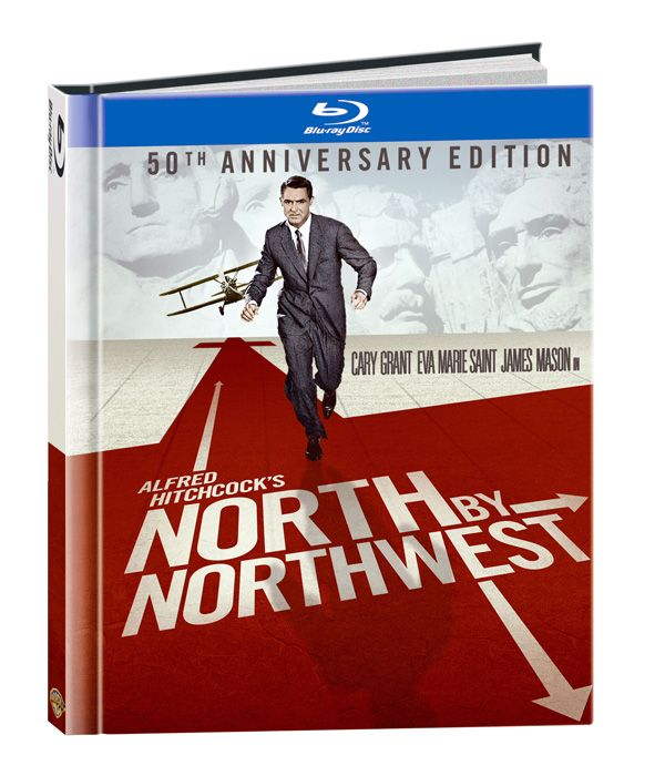 North by Northwest Blu-ray.jpg