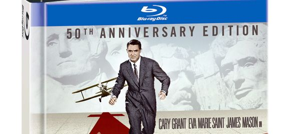 North by Northwest movie image slice.jpg
