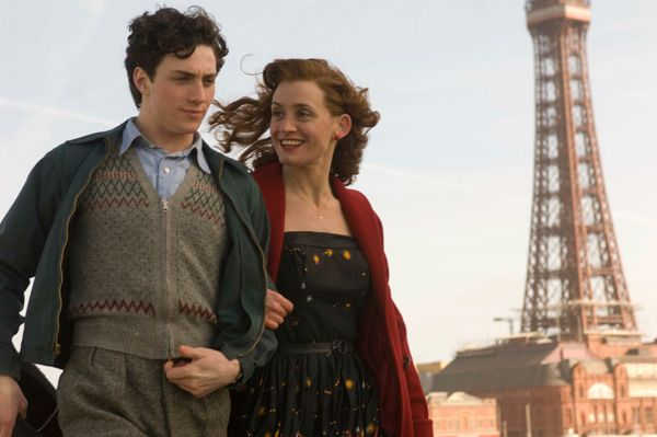 Nowhere Boy movie image Aaron Johnson.jpg