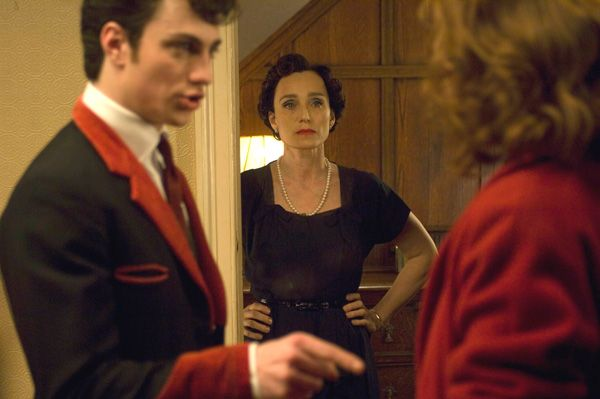 Nowhere Boy movie image Kristin Scott Thomas, Aaron Johnson (1).jpg