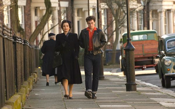 Nowhere Boy movie image Kristin Scott Thomas, Aaron Johnson.jpg