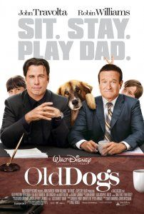 old_dogs_movie_poster_01.jpg