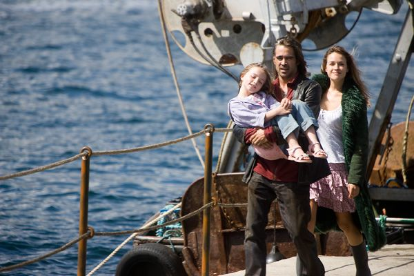 Ondine movie image Colin Farrell, Alicja Bachleda.jpg