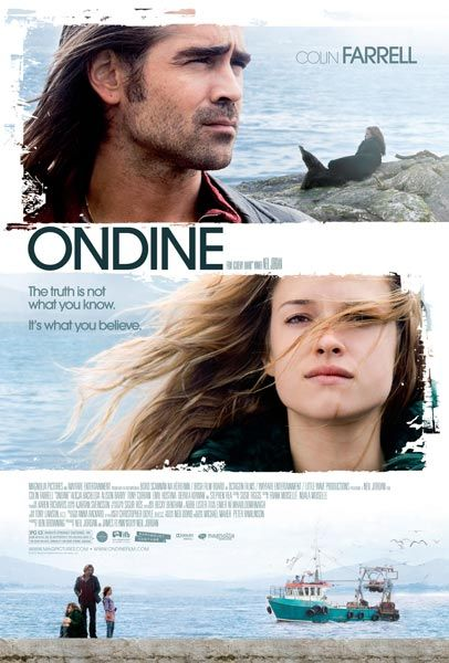 ondine_movie_poster_01.jpg