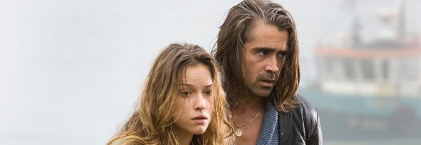 Ondine movie image Colin Farrell, Alicja Bachleda -- slice (1).jpg