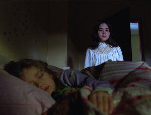 orphan_movie_image.jpg