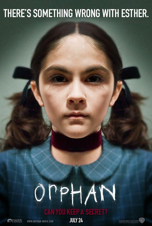 orphan_movie_poster.jpg