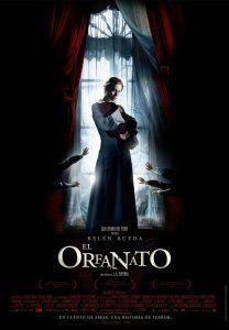 orphanage_spanish_movie_poster_01.jpg