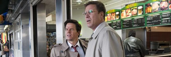 slice_the_other_guys_movie_image_mark_wahlberg_will_ferrell_01.jpg