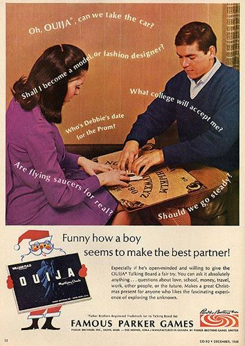 ouija_board_game_ad_1968_01.jpg