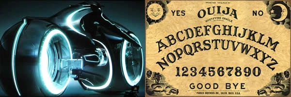 slice_ouija_board_light_cycle_01.jpg