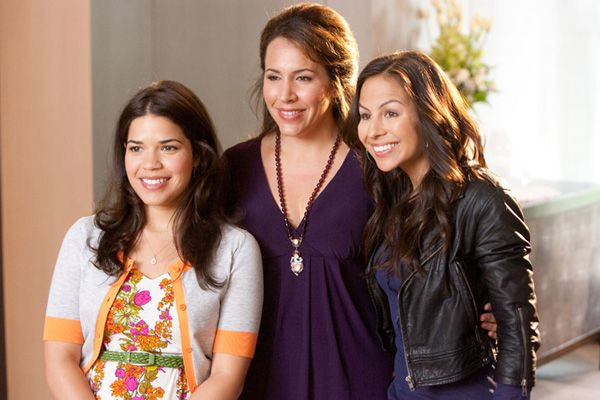 Our Family Wedding movie image America Ferrera (7).jpg