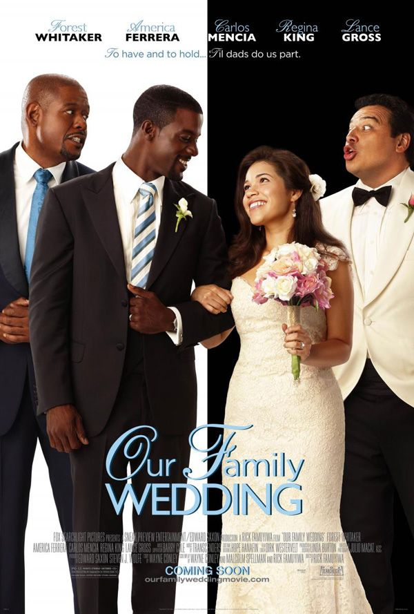 Our Family Wedding movie poster.jpg