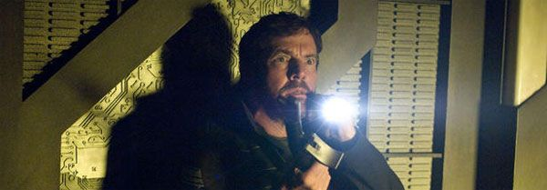 Pandorum movie image Dennis Quaid.jpg