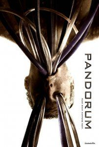 pandorum movie poster (1).jpg