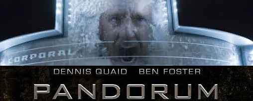 Pandorum movie image - slice.jpg