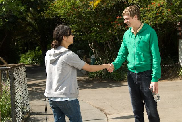 paper_heart_movie_image_michael_cera_and_charlyne_yi__1_.jpg