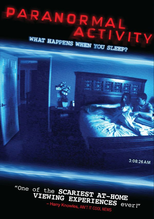 Paranormal Activity DVD.jpg