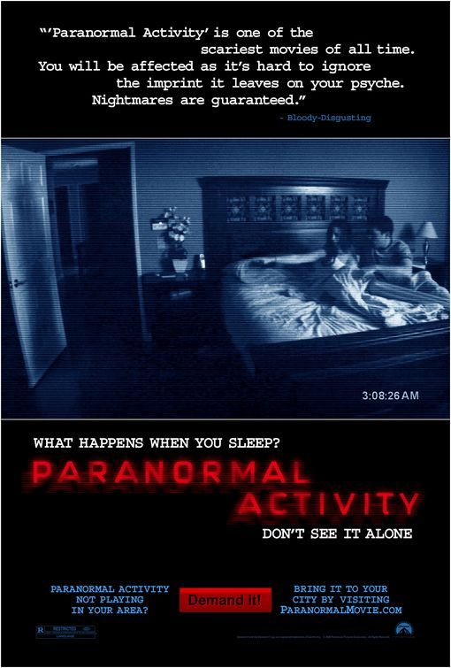 paranormal_activity_movie_poster_01.jpg