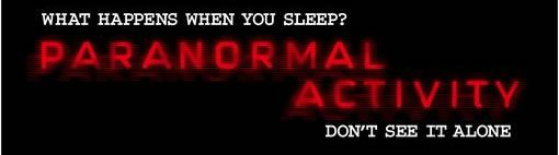 slice_paranormal_activity_logo_tagline_01.jpg