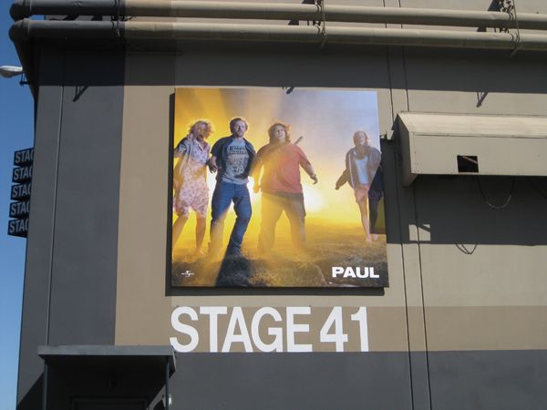 Paul movie image Universal Lot - Simon Pegg and Nick Frost (1).jpg