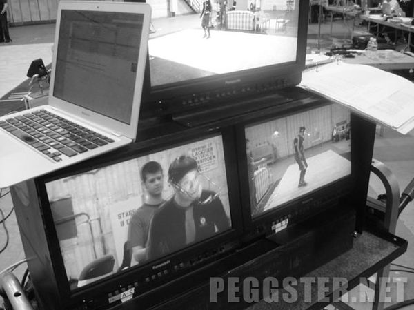 paul_set_photo_motion_capture_01.jpg
